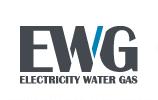 Sponsors - EWG